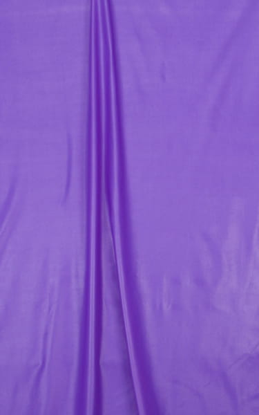 Swim-Dive Competition Watersports Shorts in Wet Look Purple Fabric
