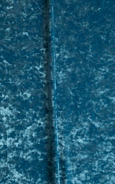 Fabric-Stretch-Velvet Front