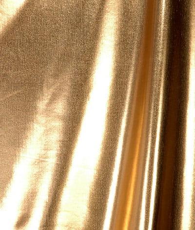 Hot lingerie womens womens lingerie sleepwear yellow - Fabric that looks like metal ...