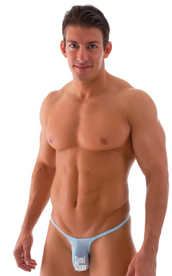 Micro Bikini Mens 44