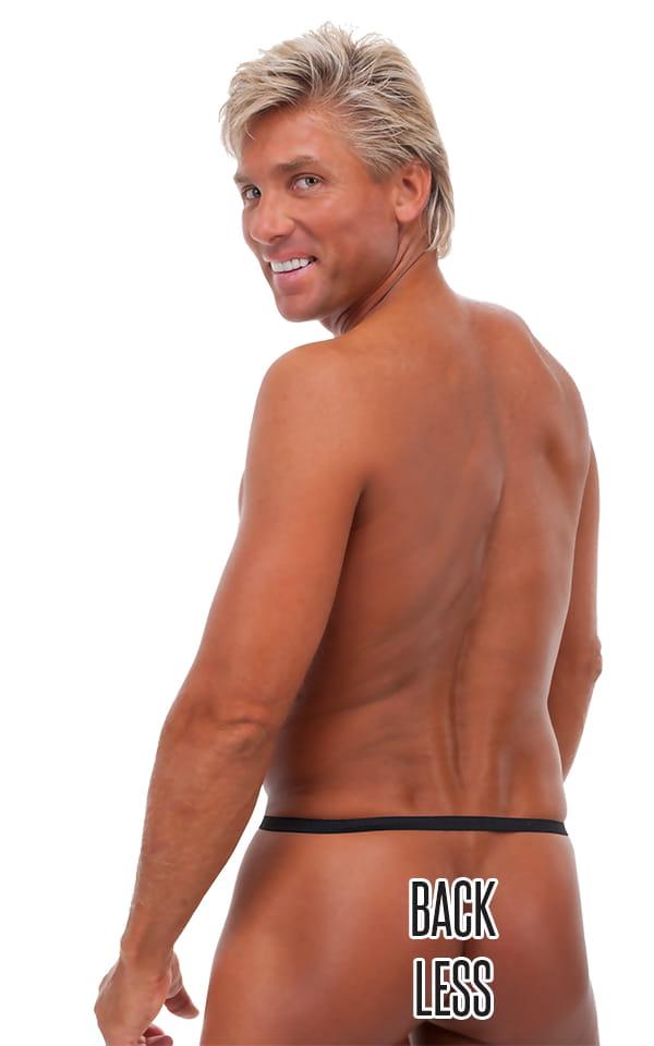 Erotic mens swim wear photos