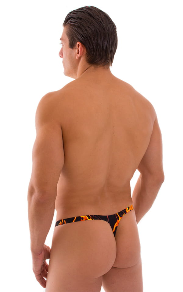 Mens-Swimsuit-ThongBack