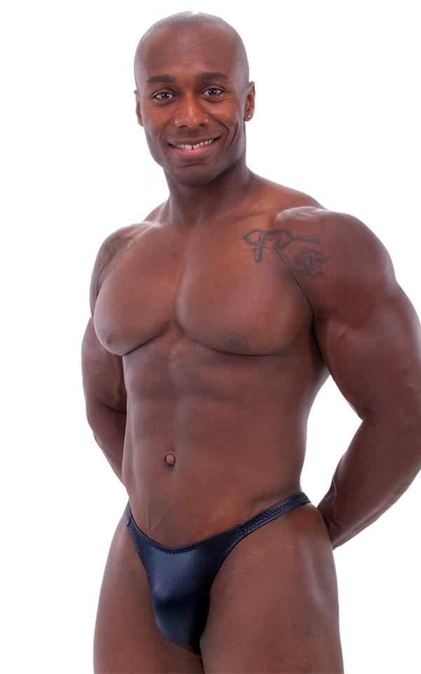 Bodybuilder Men Porn 120