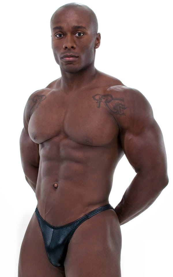 That interfere, Male bodybuilders bikinis the expert