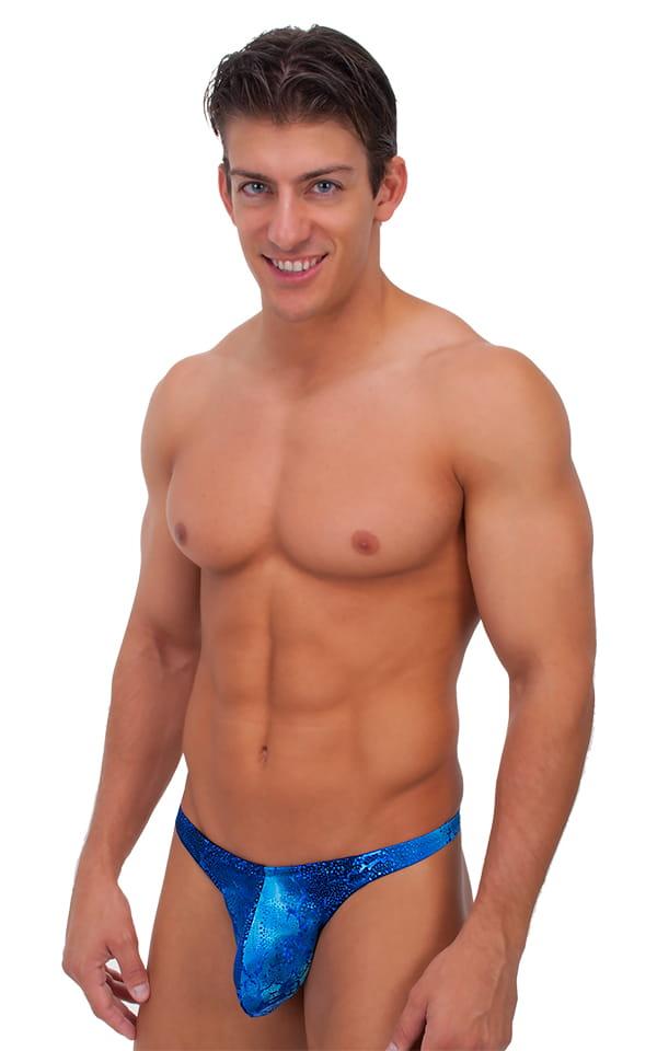 Mens-Dancer-Thong Front