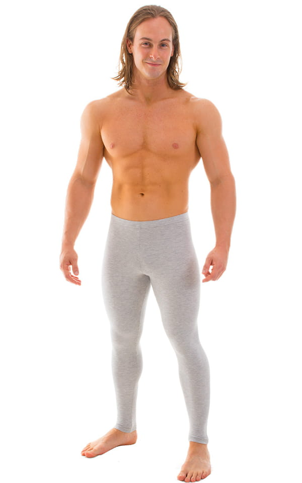 Shop for Men's Yoga Pants at REI - FREE SHIPPING With $50 minimum purchase. Top quality, great selection and expert advice you can trust. % Satisfaction Guarantee. Shop for Men's Yoga Pants at REI - FREE SHIPPING With $50 minimum purchase. Top quality, great selection and expert advice you can trust. % Satisfaction Guarantee.