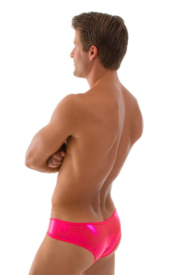 Mens-Hot-PantsBack