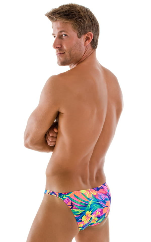 You searched for: mens neon shorts! Etsy is the home to thousands of handmade, vintage, and one-of-a-kind products and gifts related to your search. No matter what you're looking for or where you are in the world, our global marketplace of sellers can help you find unique and affordable options. Let's get started!