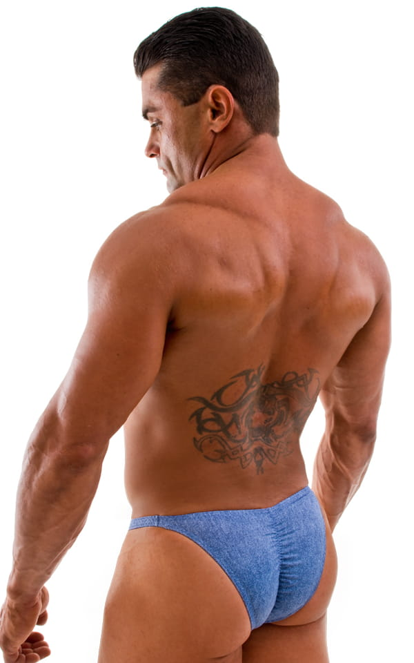 mens-posing-suit-fitness-swimwear-fitted-pouch-bodybuilder