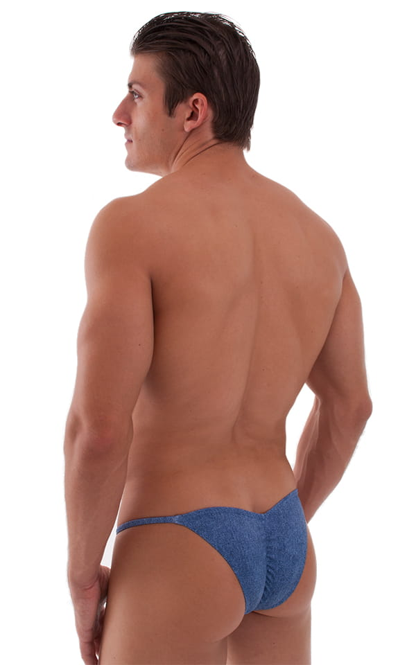 Mens-Skimpy-Pouch-Scrunchie-Butt-RioBack