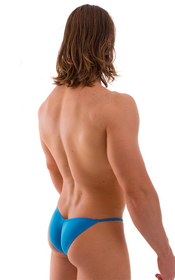 Removed mens micro bikini swimwear agree