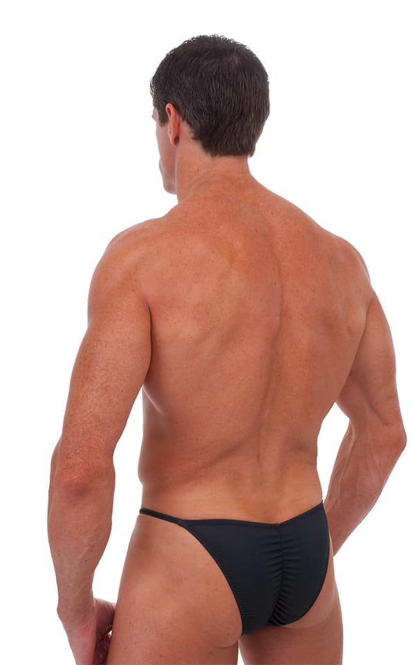 Consider, that male bikini butt blog excellent idea