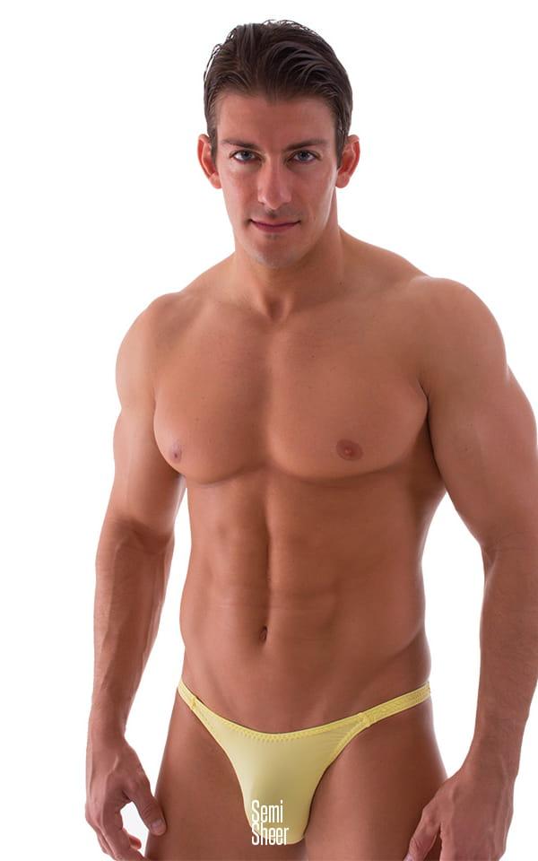 Rio Tanning Bikini Swimsuit