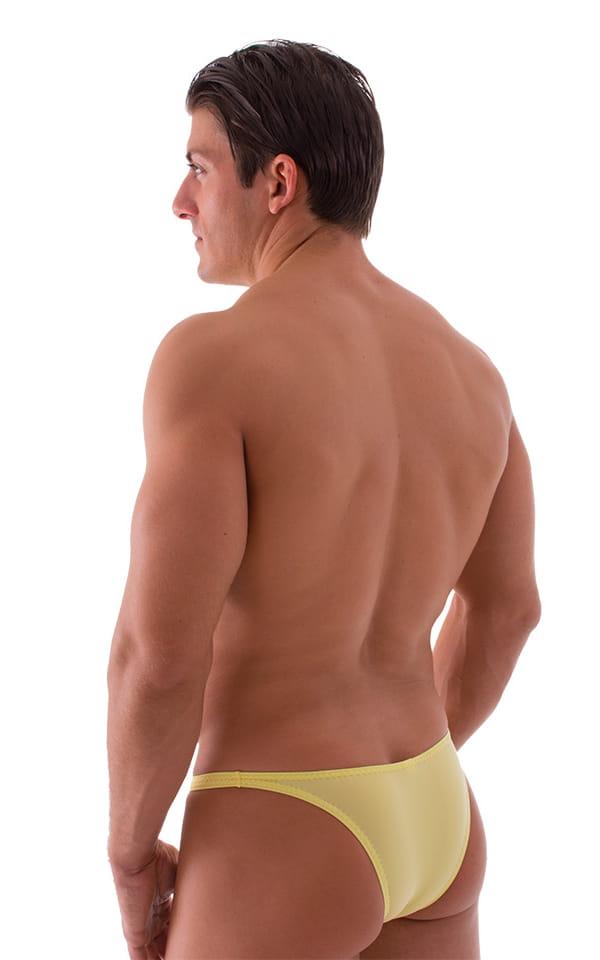 Mens-Sexy-Swimwear-Classic-RioBack