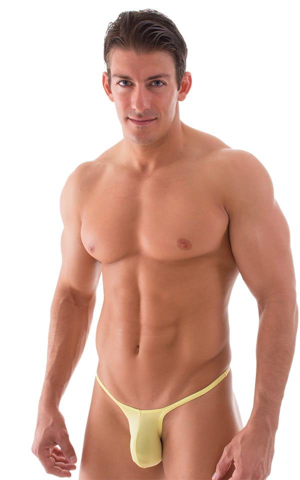 who swimwear bikini Men wear