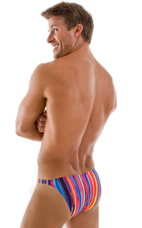 Shop for Mens Swimwear in Men. Buy products such as Norty Mens Swim Trunks - Watershort Swimsuit - Cargo Pockets - Drawstring Waist Bathing Suits and Swim Shorts - Super Comfortable and Fast Drying Board Shorts - Order 1 Size Larger at Walmart and save.
