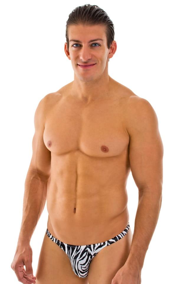 Mens Special Bikinis