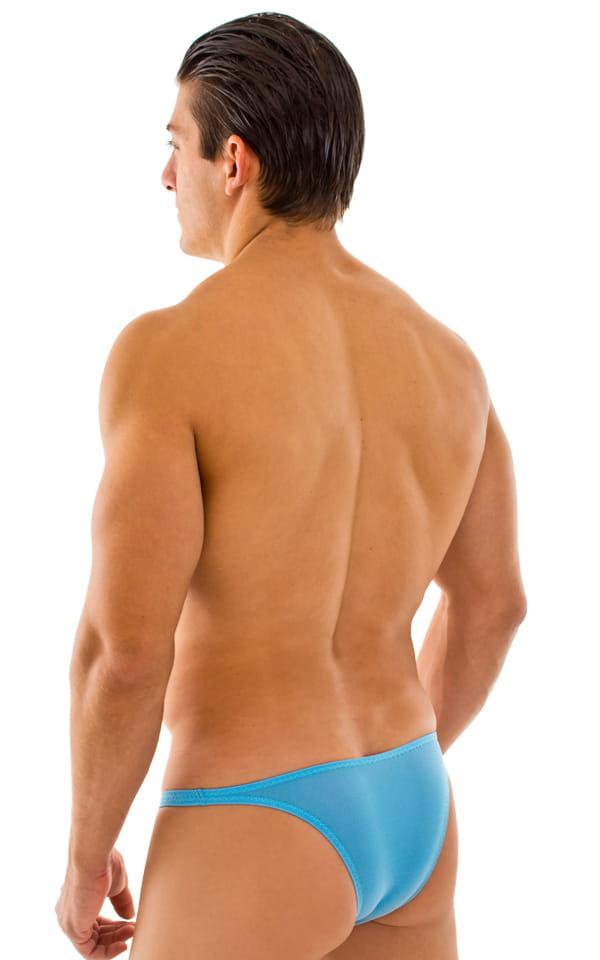 Mens-swimwear-classic-rio-french-bikini-swimsuit