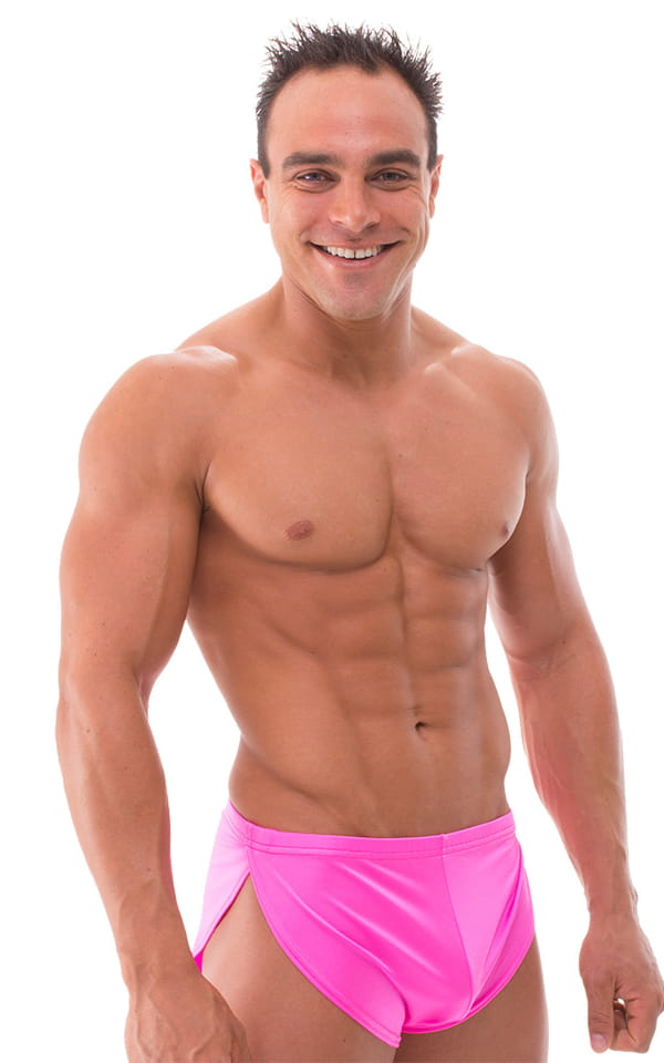 Find great deals on eBay for mens hot pink shorts. Shop with confidence.