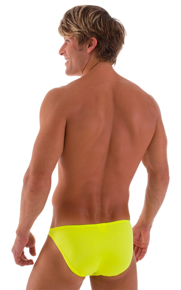 Online shopping for Clothing from a great selection of Shorts & Trunks, Briefs & more at everyday low prices.