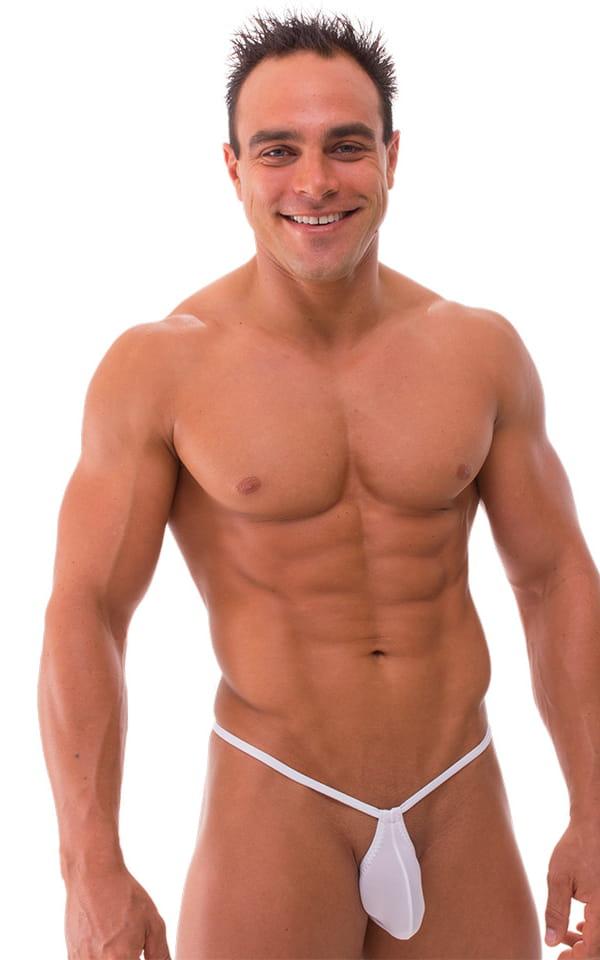 Mens unlined bikini wear — img 14