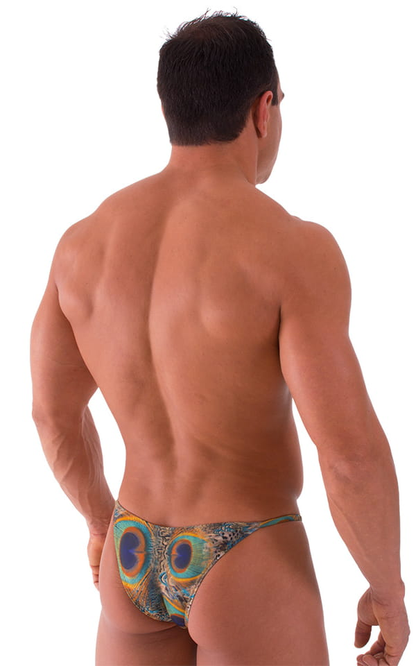 You thanks mens micro bikini swimwear sorry