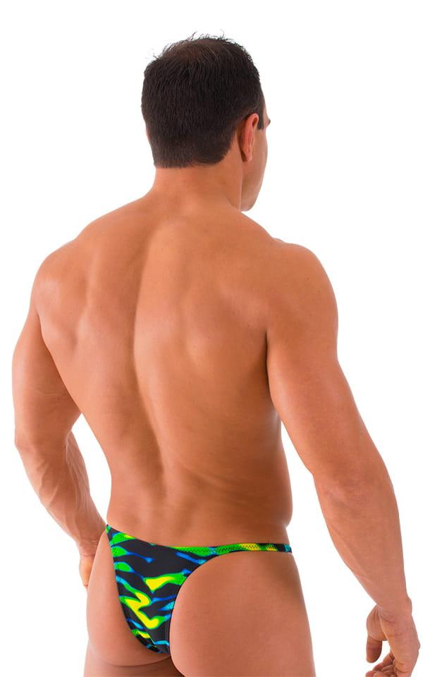 Mens-Sexy-Bikinis-Tanning-Sunseeker-RioBack