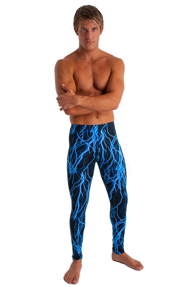 Buy low price, high quality leggings for men with worldwide shipping on humorrmundiall.ga