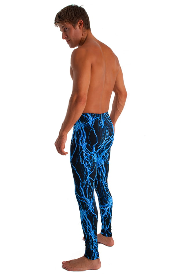 Free shipping BOTH ways on mens tights, from our vast selection of styles. Fast delivery, and 24/7/ real-person service with a smile. Click or call