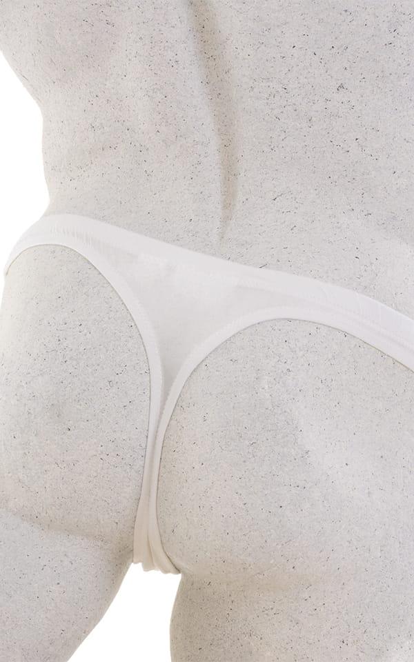 Mansilk-Mens-Silk-Thong-Underwear-in-White-by-Skinz