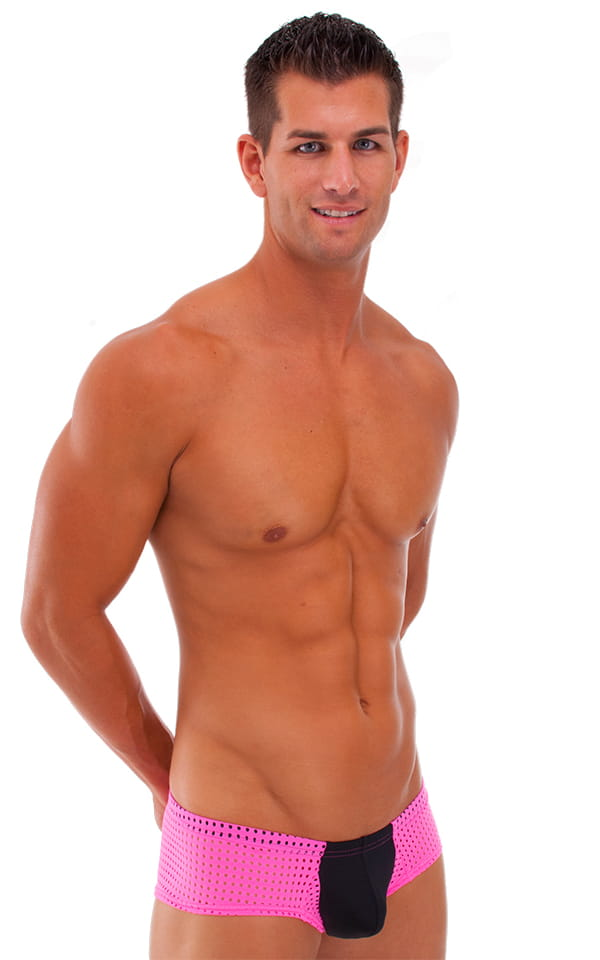 Find great deals on eBay for Mens Square Cut Swimsuit in Men's Swimwear. Shop with confidence. Find great deals on eBay for Mens Square Cut Swimsuit in Men's Swimwear. Australian designed square cut stretch swim trunks. Drawstring tie up. Main outer shell nylon & elastane. Sexy Men's Square Cut swimwear (Set of 2 Suits) $ Buy It Now.