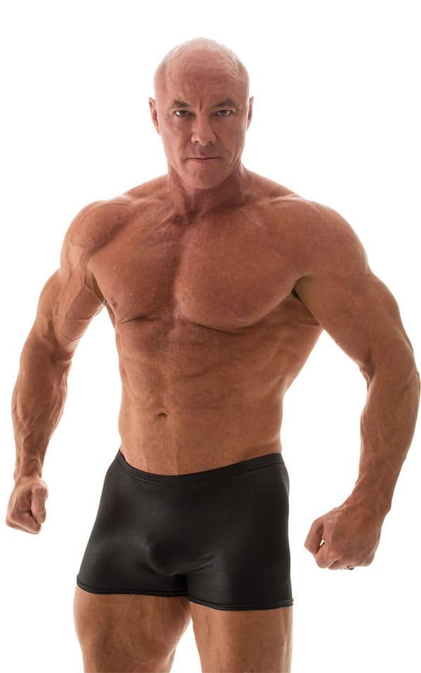 Mens-Physique-BoardshortsBack
