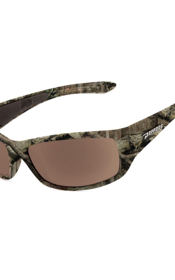 b5cdaa36e7 Peppers Floating Polarized Sunglasses Cutthroat Infinity