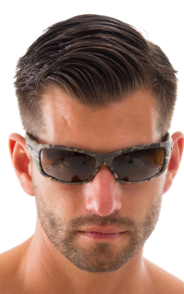 664034e328 Peppers Floating Polarized Sunglasses Cutthroat Infinity