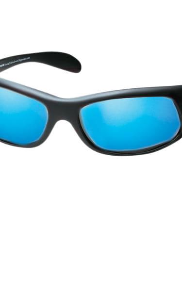 a74274006ce5 Polarized Floating Sunglasses « Heritage Malta