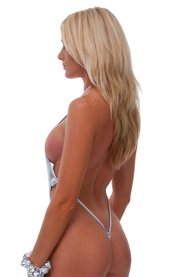 ana lucia dominguez desnuda hot