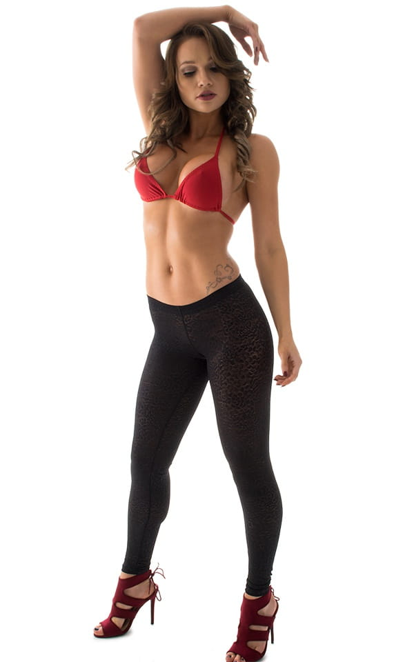 womens-fashion-leggings-tights-underlayment-compression ...