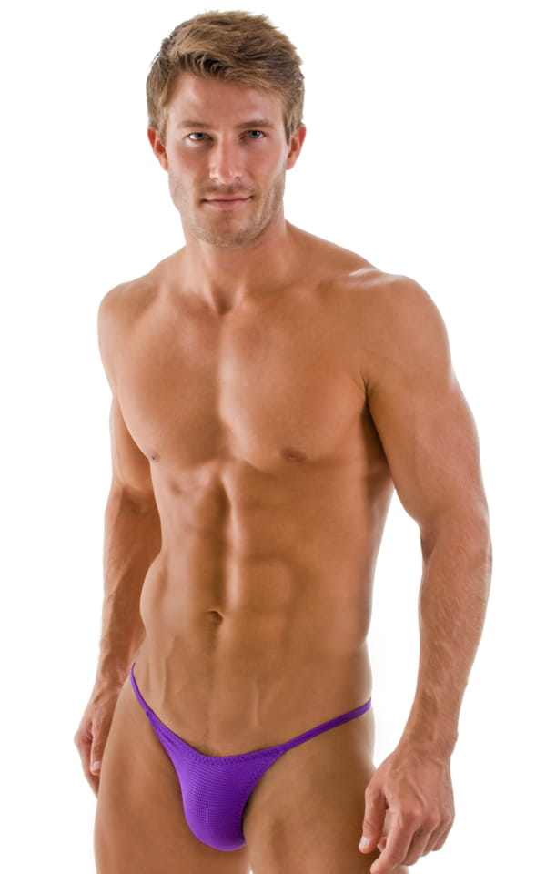 Men's Barracuda Swim Trunk