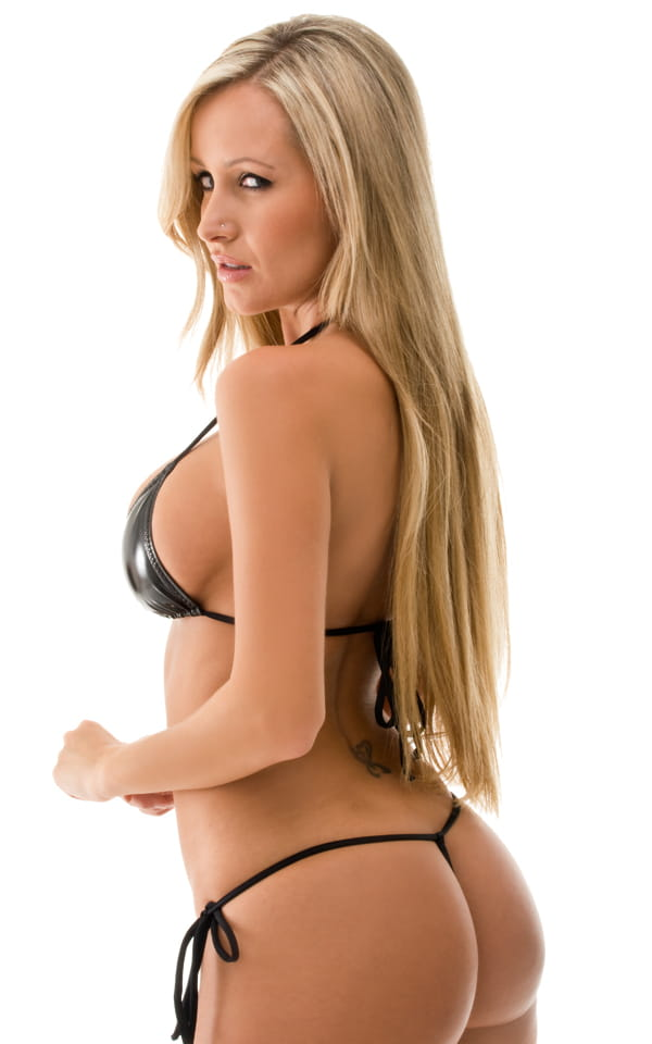 sandston milf women I am very creative and simple woman loyalty and honesty are important to me  while i am not desperate i would like to share my life and joys with a special.