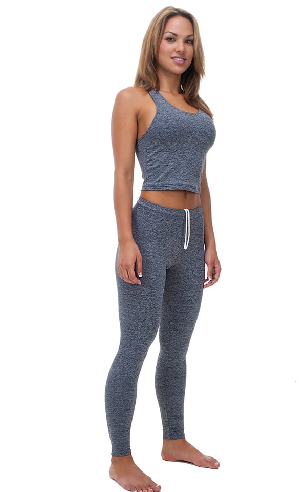 Womens Fitness Clothes Nz