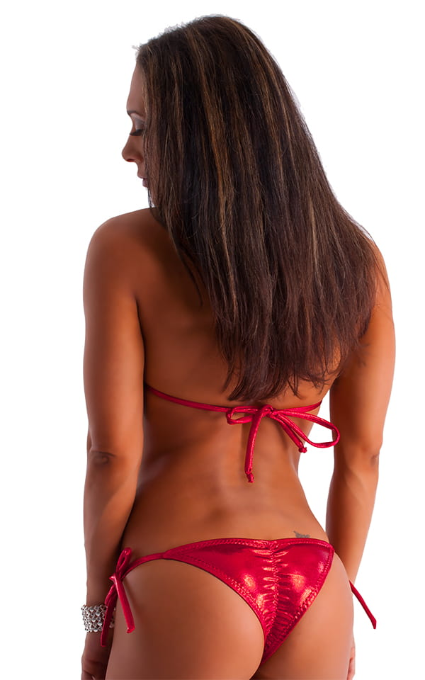 Womens-NPC-IFBB-Competiton-Bikini--Bottom---Side-TieBack