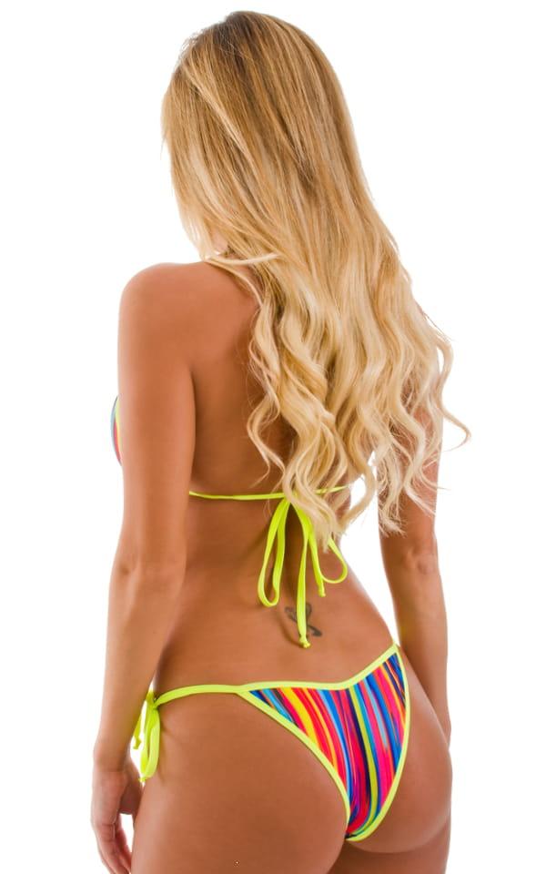 Body Glove Lily Connor Side Bands Bikini Bottom