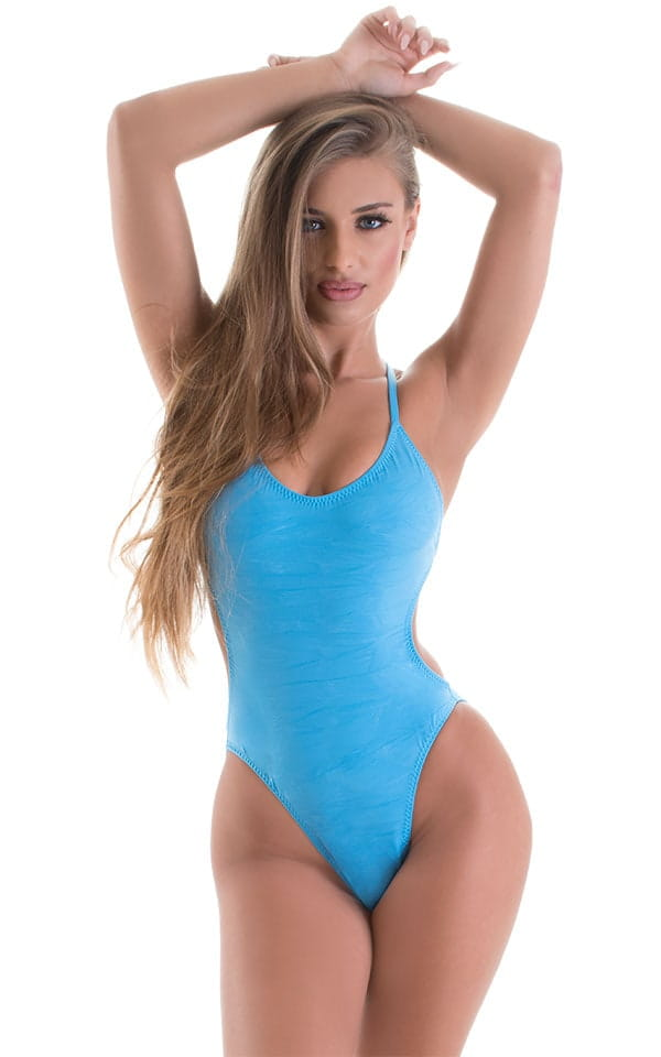 sexy-one-piece-sexy-watersports-volleyball-bathing-suits ...