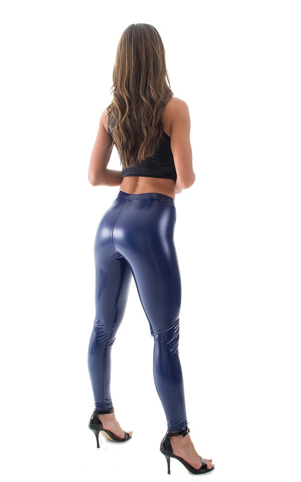 Womens Fashion Leggings Tights Underlayment Compression
