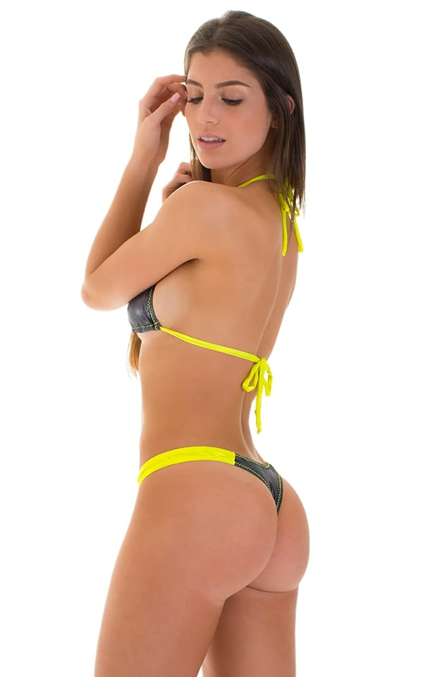 Color-Block-T-Back-ThongBack