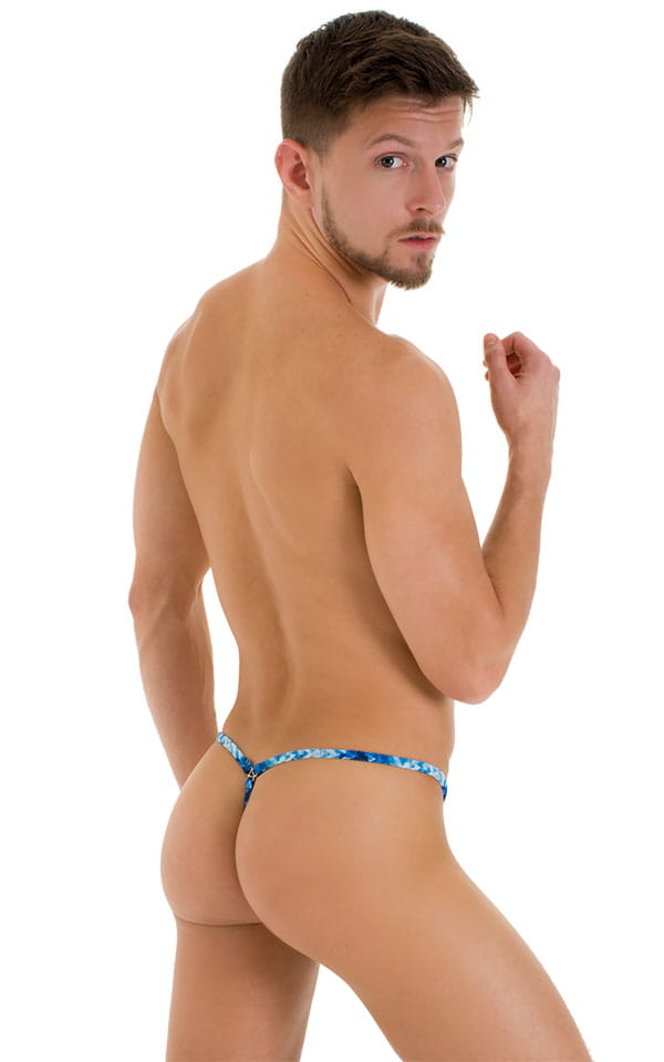 c1706c6ec mens-swimwear-stuffit-pouch-micro-g-string-thong-tanning-swimsuit ...