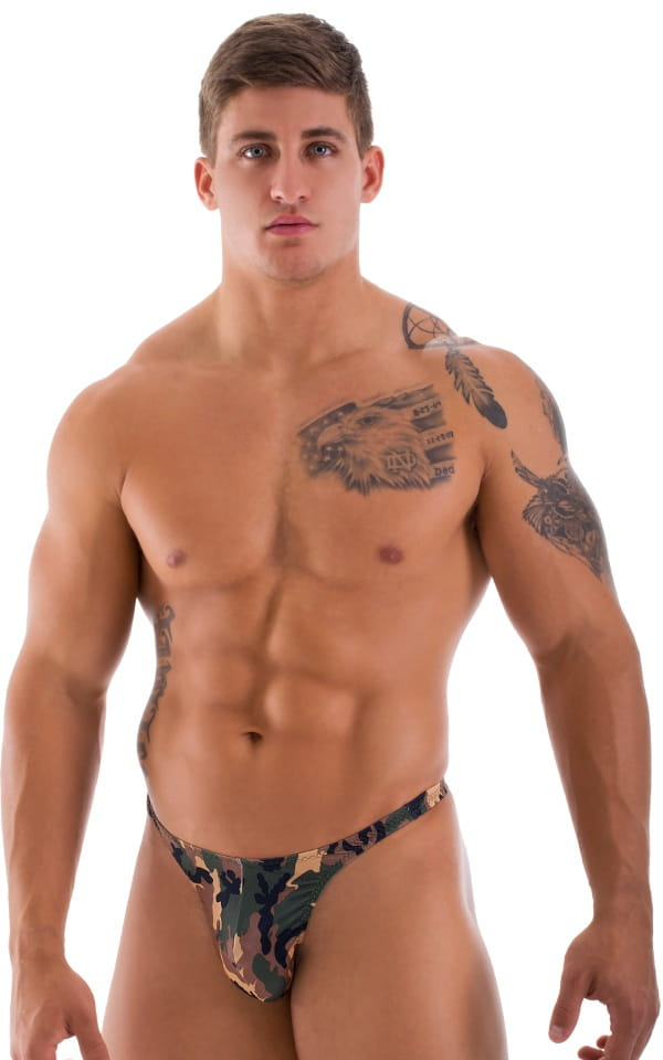 Men's Swimwear. Planning a trip to the beaches to relax for the summer? Or you'll just soak up some sun beside the pool? One of the essential items that you need for both the scenarios is an exotic men's swimwear apparel.