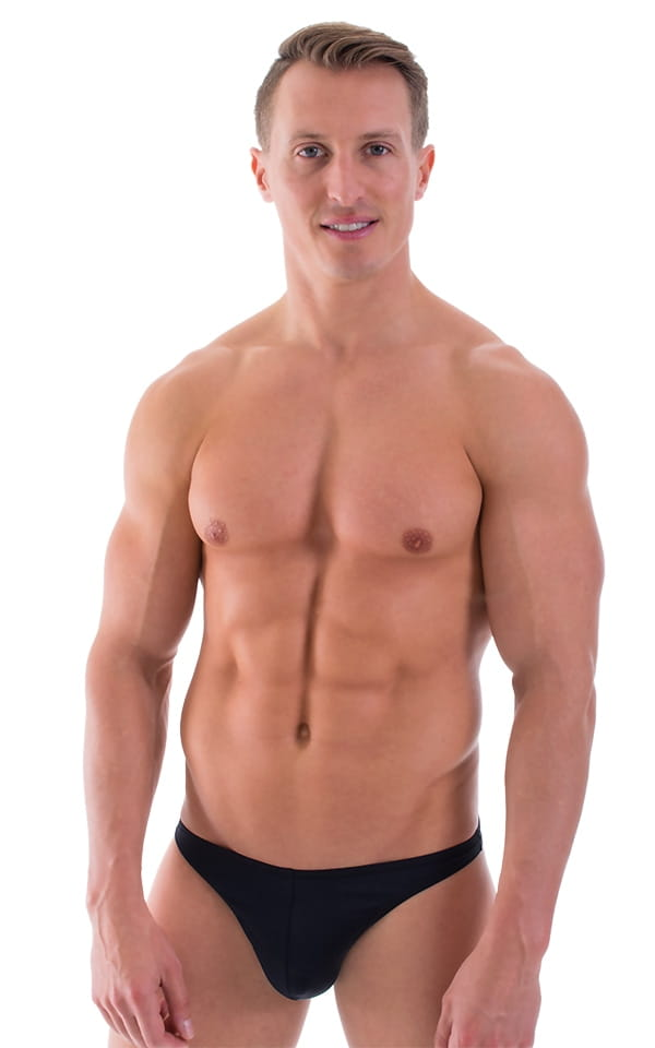 pouch enhancing swimsuits s Men