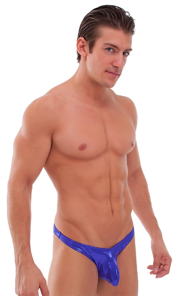 60d67c73e6890 Men s Swimwear at International Jock