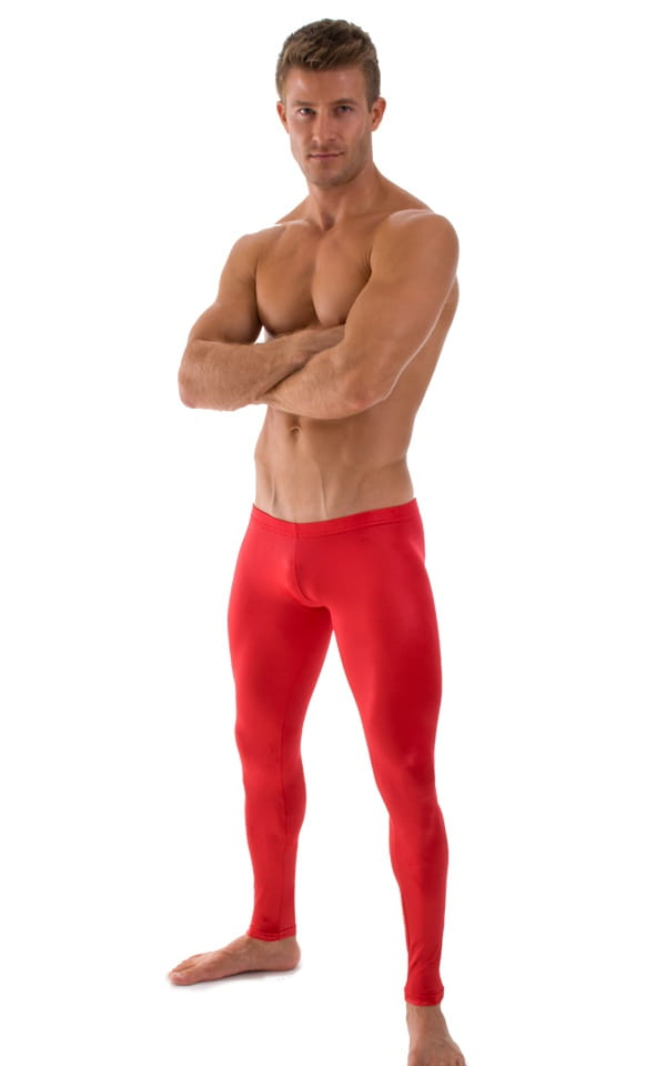 882 Mens Red Tights Coupons & Deals